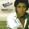 bajar descargar mp3 Si No Es Contigo (La Voz Perú) - Daniel Lazo