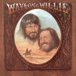 Waylon Jennings & Willie Nelson - The Year 2003 Minus 25