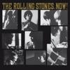 The Rolling Stones, Now! ジャケット写真