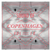 Sound of Copenhagen, Vol. 10