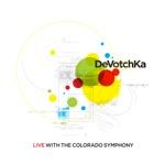 DeVotchKa - Contrabanda (Live)