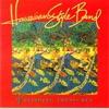 Hawaiian Style Band - Deeper In Love