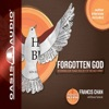 Forgotten God: Remembering Our Crucial Need for the Holy Spirit (Unabridged) AudioBook Download