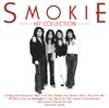 Hit Collection: Smokie, Smokie