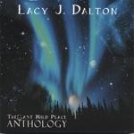 Lacy J. Dalton - Black Coffee