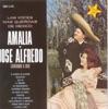 Las Voces Mas Queridas de Mexico Amalia y Jose Alfredo Cantando a Duo, Amalia Mendoza & José Alfredo Jiménez