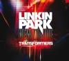 New Divide - Single, LINKIN PARK