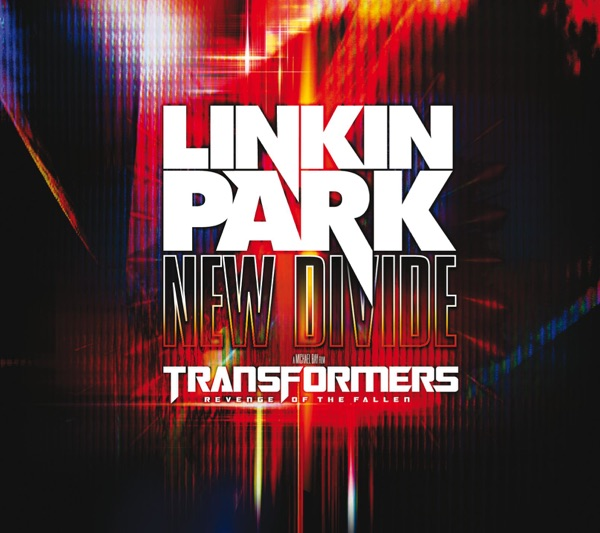 LINKIN PARK mit New Divide
