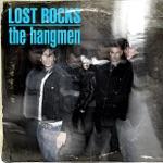 The Hangmen - Water Down Below (Demo)