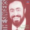 Luciano Pavarotti, Luciano Pavarotti