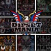 Dipset Mania Special Edition, Dipset
