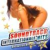 Soundtrack Internationale- Hits - Die besten Hits des Jahres 2010 (Mallorca Schlager 2011 - Apres Hit Snow - Der Karneval Club - Opening 2012 - Oktoberfest - 41 Discofox 2013 Fox Stars)
