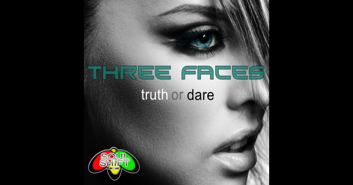 Truth Or Dare Song