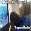 Trayvon Martin Single