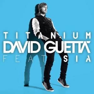 David Guetta - Titanium feat. Sia [Extended]