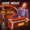 Dil Jala