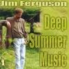 Wait Till You See Her  - Jim Ferguson