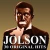 30 Original Hits, Al Jolson