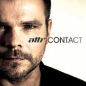 Contact (Deluxe Version)