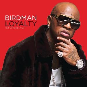 Loyalty (feat. Lil Wayne & Tyga) - EP Mp3 Download
