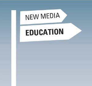 New Media in Education 2006: A Progress Report (Video)