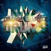 Drums - SINGLE
