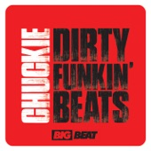 Dirty Funkin Beats - Single