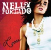 All Good Things - Single (Sprint Music Series), Nelly Furtado