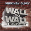 Wall to Wall Holy Ghost