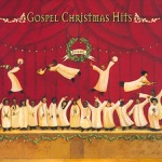 The Soul Stirrers - Christmas Means Love