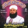 Taaj Wale Main Qurban Vol 115