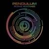 Propane Nightmares (Celldweller Remix) - Single ジャケット写真