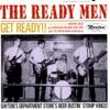 The Ready Men