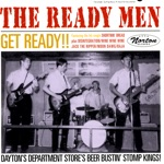 The Ready Men - Shortnin' Bread