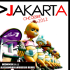 Ja-Karta - One Desire 2012 (Alessandro Ambrosio Remix) artwork