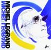 Michel Legrand - Les parapluies de Cherbourg