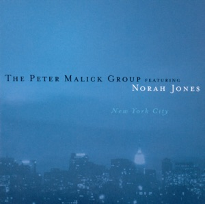 New York City (feat. Norah Jones) Mp3 Download