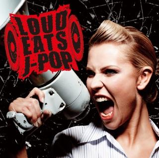 GHOST COMPANYの「Punk Eats J-Pop - Melodic Style」をApple Musicで