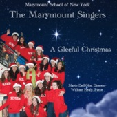 Marymount Singers of New York - Ding-a Ding-a Ding