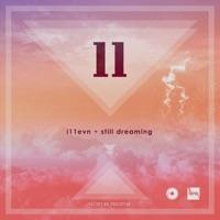 Still Dreaming - Single
