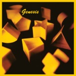 Genesis - Taking It All Too Hard