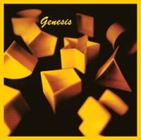 Genesis: Genesis (iTunes)