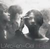 Anata - L'Arc〜en〜Ciel