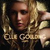 Lights (Deluxe), Ellie Goulding