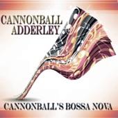 Cannonball Adderley - Groovy Sambas