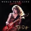 Speak Now World Tour Live, Taylor Swift