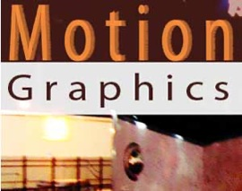 Mgd 143 Motion Graphic Design I Adobe Flash Course Material Video