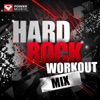 Hard Rock Workout Mix (130 BPM), Power Music Workout