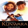 Kunwara Original Motion Picture Soundtrack