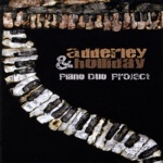 Adderley-Holliday Piano Duo - Rhythm of the Claves